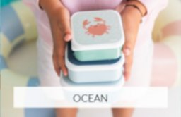 HOME-Azulejo_ocean_1.jpg